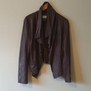 Neiman marcus jacket
